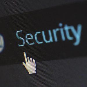 Bolster security in Microsoft Teams