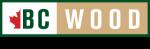 BC Wood