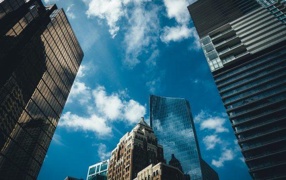 Summit BIM Boosts Its Efficiency with a Strategic IT Roadmap